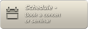 Schedule: Book a concert or seminar